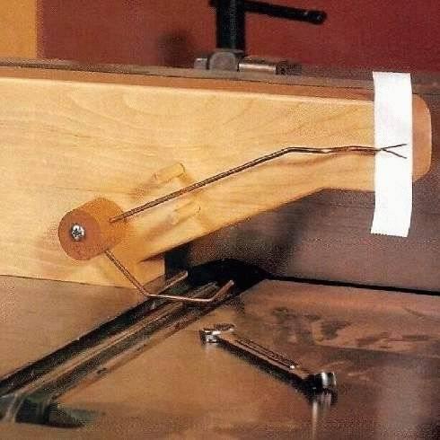 Полукруглое деревянное крыльцо своими руками фото