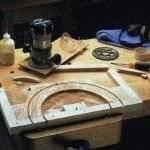 Как сделать арку