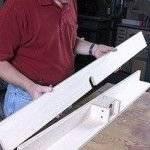 фрезерный станок своими руками