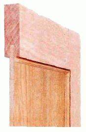 изготовление дверей для шкафа