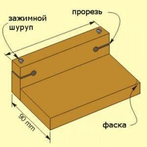 svoimi-rukami-frezeru-logniy-upor_2
