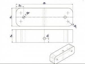 uglovaja-strubtsina-rukami-fotoramok-3
