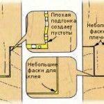 prisposoblenija-dlja-stameski-2