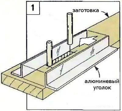 prisposoblenija-dlja-stameski-5